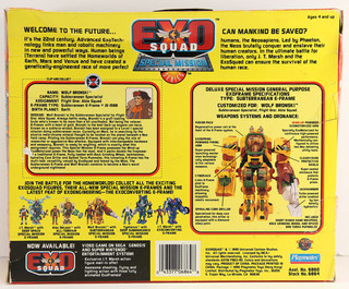 Exo-Squad-Special-Mission-Wolf-Bronski-9