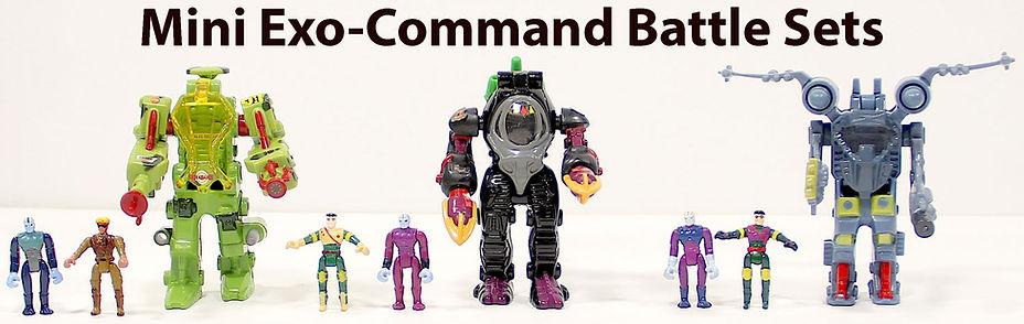 mini-command-banner.jpg