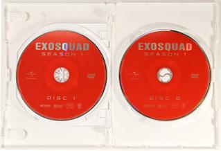 exo-squad-DVD.jpg