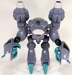 robotech-invid-shock-17.jpg