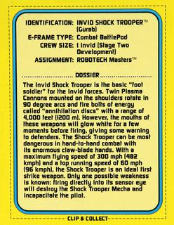 robotech-invid-shock-13.jpg