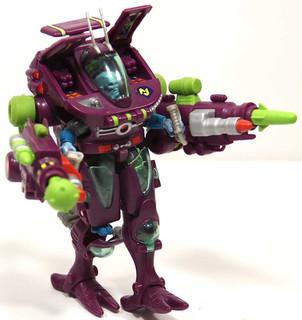 Exo-Squad-Typhonus-S1-11.jpg