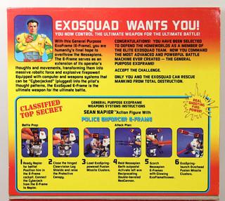 exo-squad-sean-napier-21.jpg