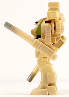 robotech-3-inch-excaliber-civil9.jpg
