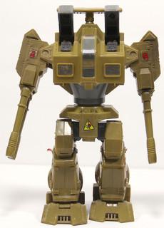 robotech-raidar-x-8.jpg
