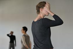 Atelier de Isabelle Ginot