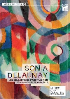 sonia-delaunay-les-couleurs-de-l-abstraction_xl.jpeg