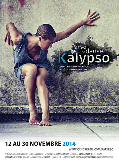 kalypso2014_affiche_sans_logos.jpg