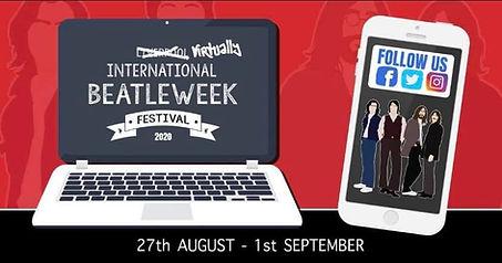 Festival 2020 Beatleweek.jpg