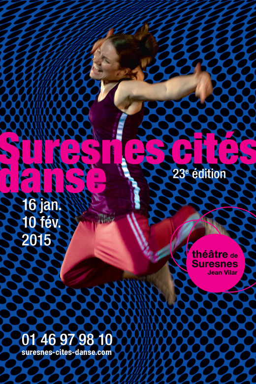 suresnes-cites-danse-2015_affiche.jpg