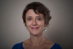 Catherine Monaldi