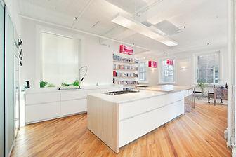 W7 Kitchen 2.jpg