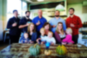 grow_family.jpeg