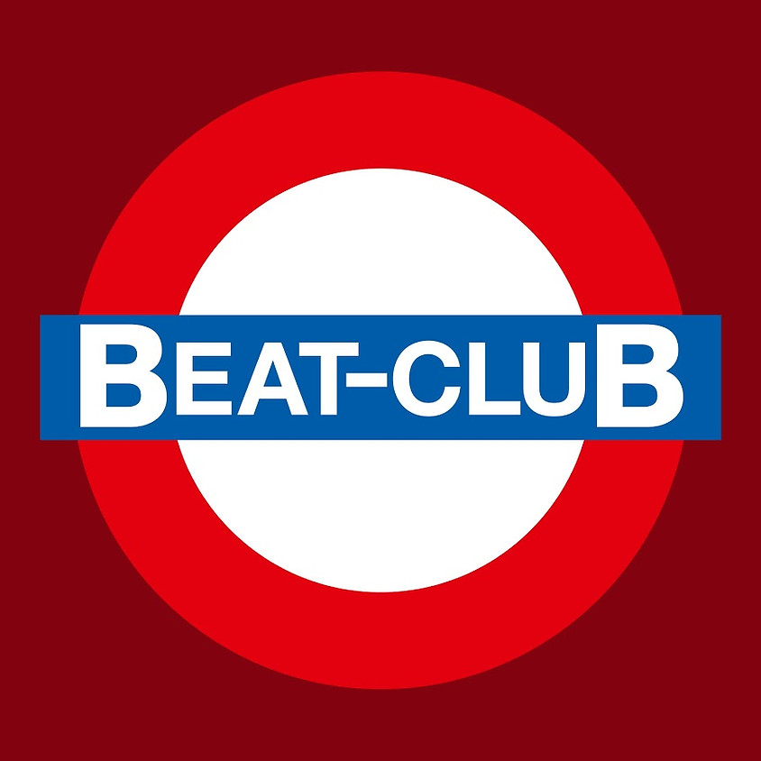 All Dayer with the Beat Club