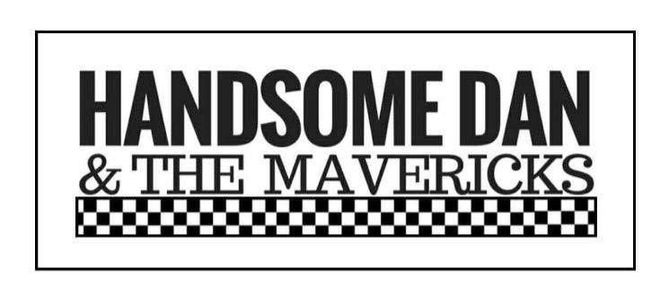 Handsome Dan & The Mavericks