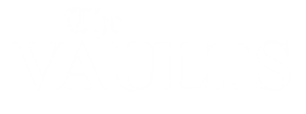 THEVAULTS.png