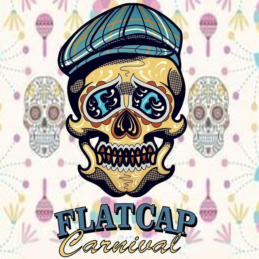 Flatcap Carnival