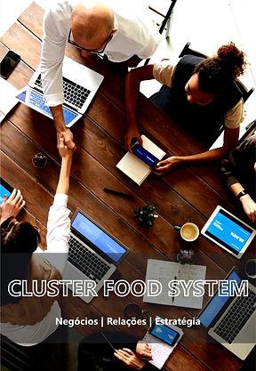 ClusterFoodsystem.jpeg