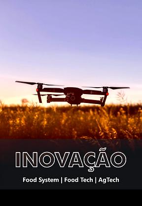 Inovacao.png