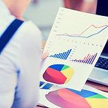 Search Engine Optimization (SEO)|WebSoftWay|Website designing and development company| Vaishali| Ghaziabad| Delhi| NCR| India