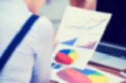 Logistikkonsult - Sim Logistics - Analys och utvärdering av olika lösningsförslag för att få fram det mest lämpliga förslaget till verksamheten.