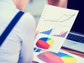 Tips to make a good start with data management in your organization (blog 3 of 3)