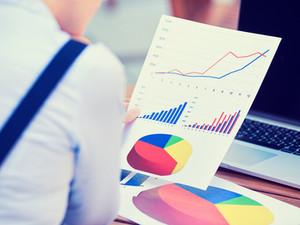 5 Ways to Turn Data into Insight