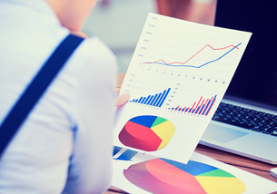 Marketing planning: deciding how to spend your marketing dollars and keeping track of what works