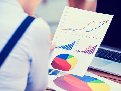 Análise de Mercado para Clínicas e Consultórios