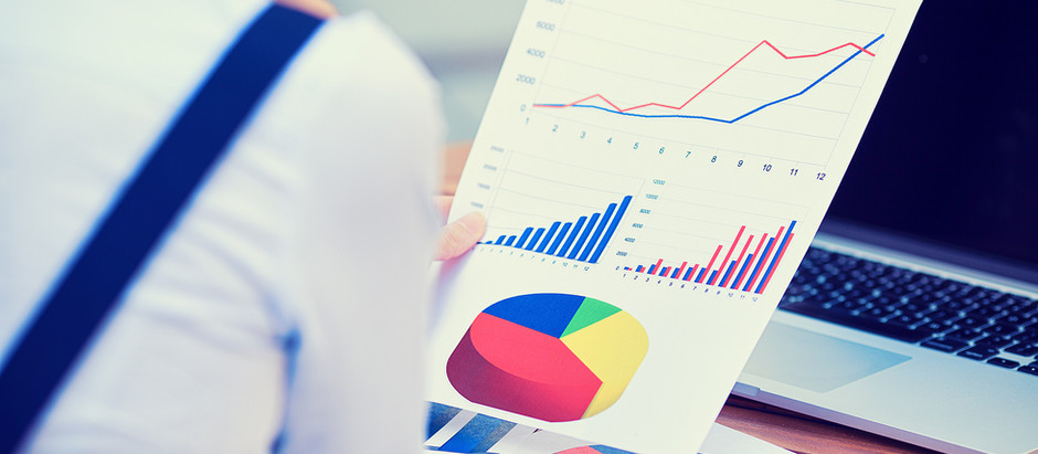 Basics of Business Analytics