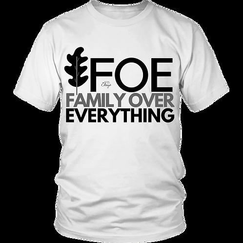 FOE 1 T-Shirt
