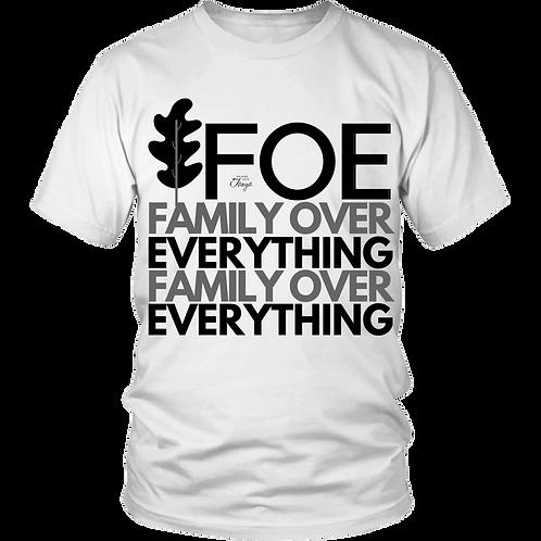 FOE 3 T-Shirt