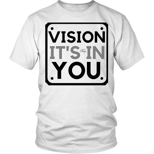 Vision You T-Shirt