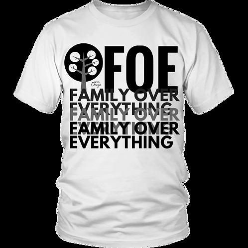 FOE 2 T-Shirt