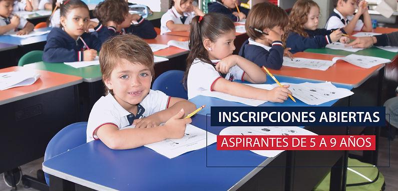 Pieza_Programa_de_Integración-01.jpg