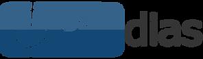 LogoPhidias.png