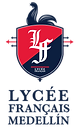 Logo_Liceo_Francés_de_Medellín_Baja_Res-