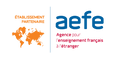 logo_aefe_con_mapa Baja Res-01.png