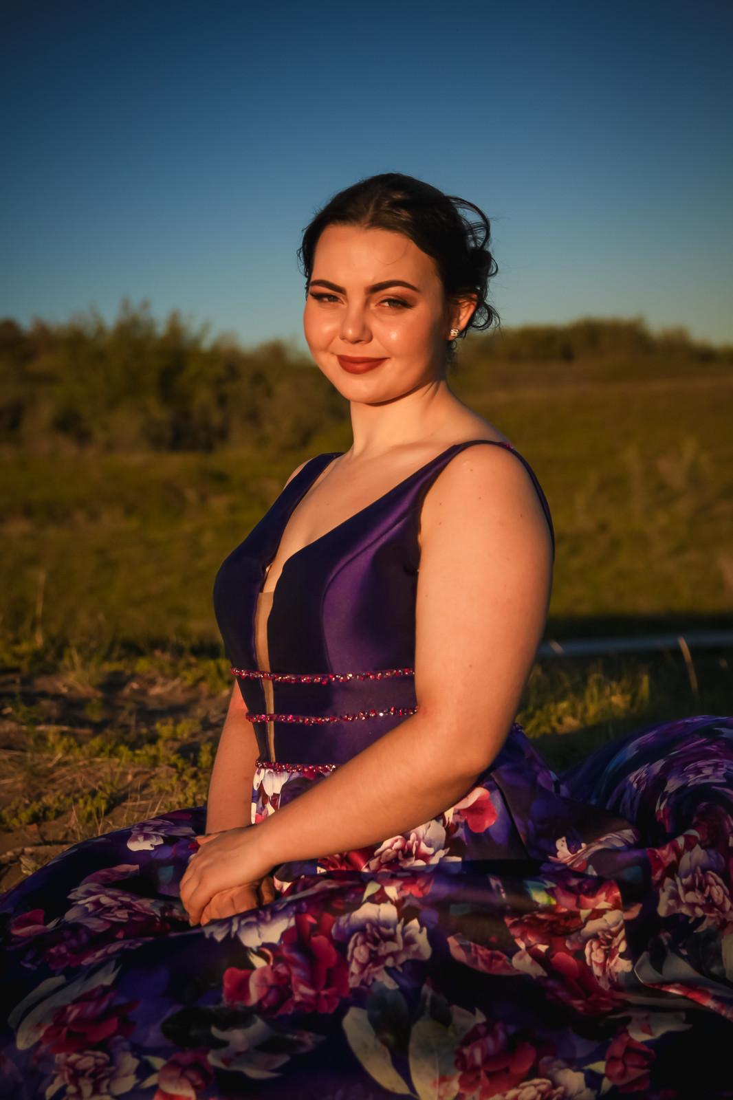 Anal Girl Saskatoon