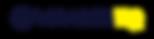 logo+vhq.png