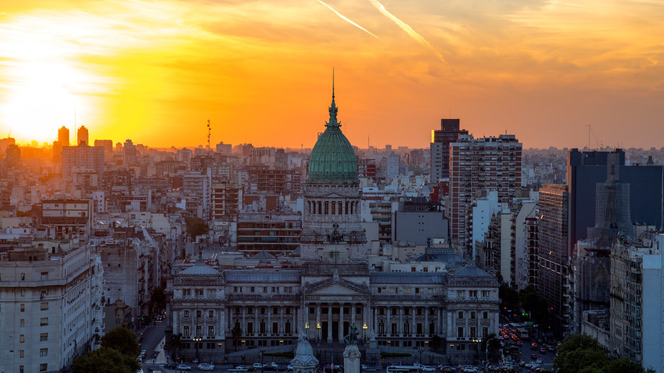 Is Argentina cheap for travelling in 2019?