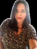 foto-perfil_PQ_edited.png
