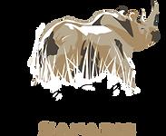AlexHunterSafaris Logo.png