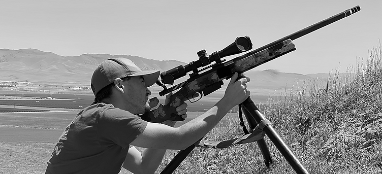 james BW small hill shooting.png