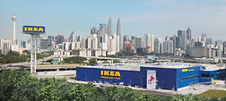 IKEA , KL