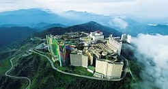 GENTING HIGHLAND DISTRICT COOLING PLANT.png