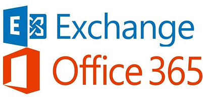 The-Difference-Between-Office-365-and-Ho