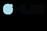 """ehub-logo.png"