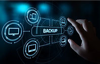backup-cpc.jpg