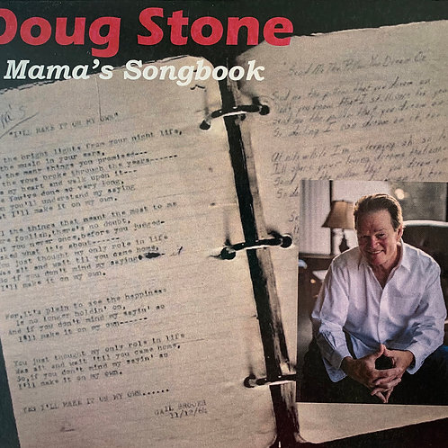 Mama's Songbook